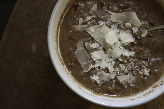 Pinto Beans Blog