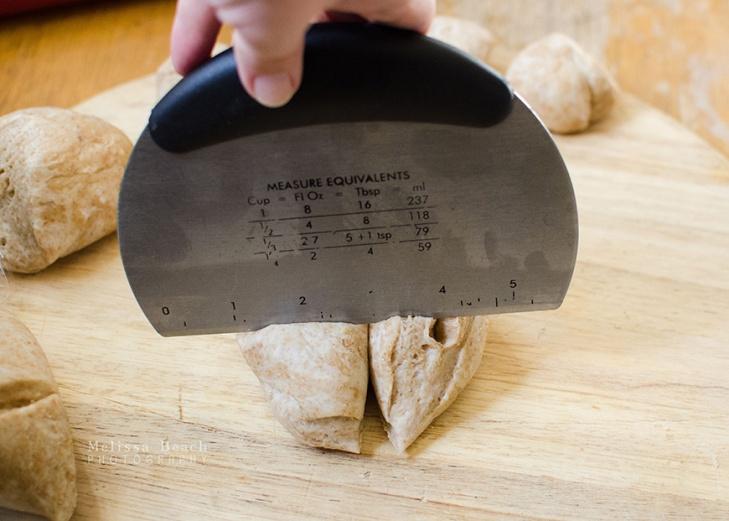 Tortillas3 870x