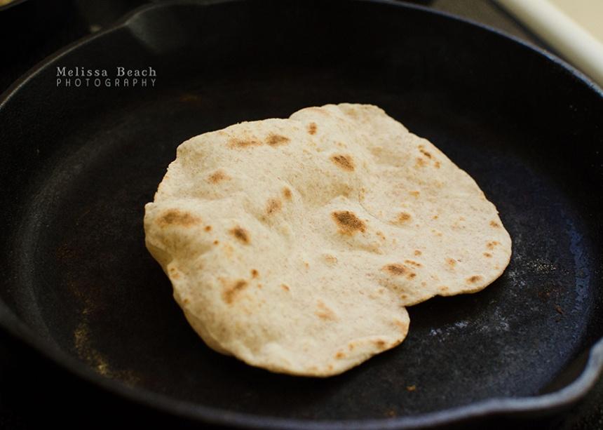 Tortillas6 870x