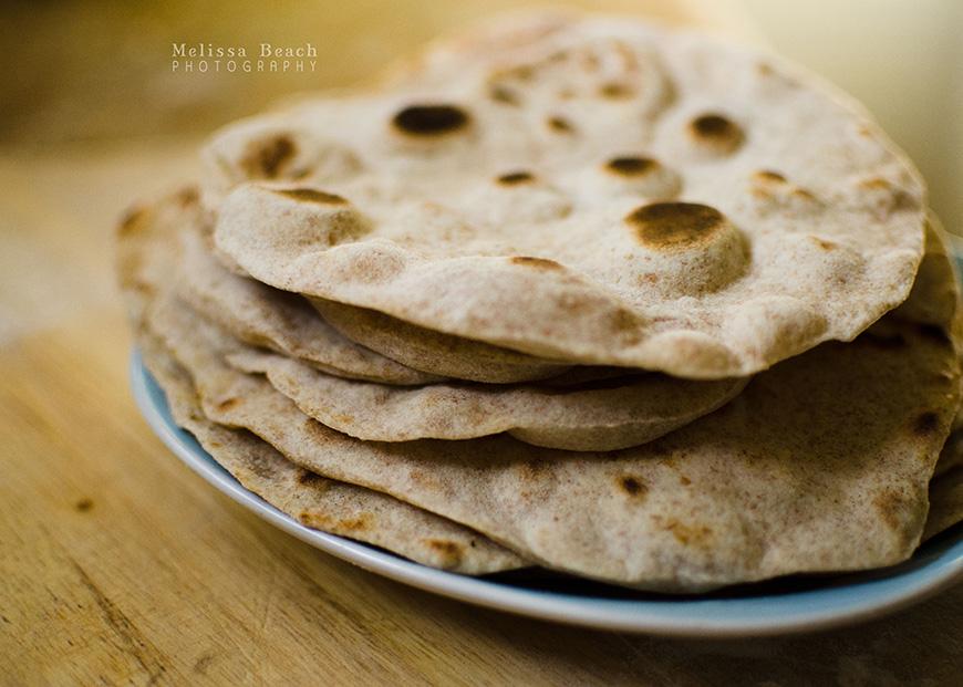 Tortillas7 870x