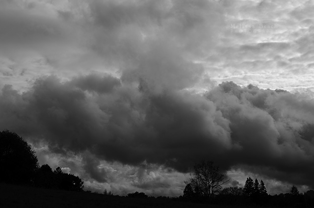 Clouds1WEB