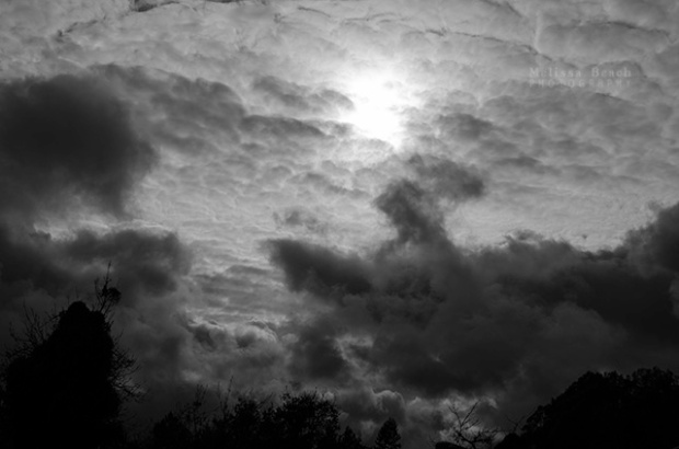 Clouds2WEB