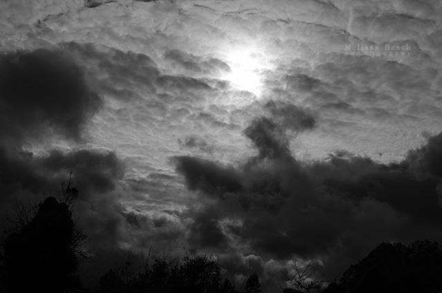 Clouds2WEB