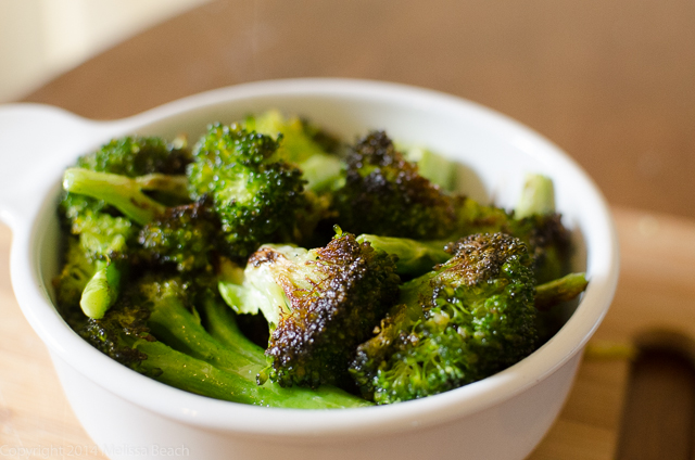 Roasted_Broccoli_MelissaBeach-6