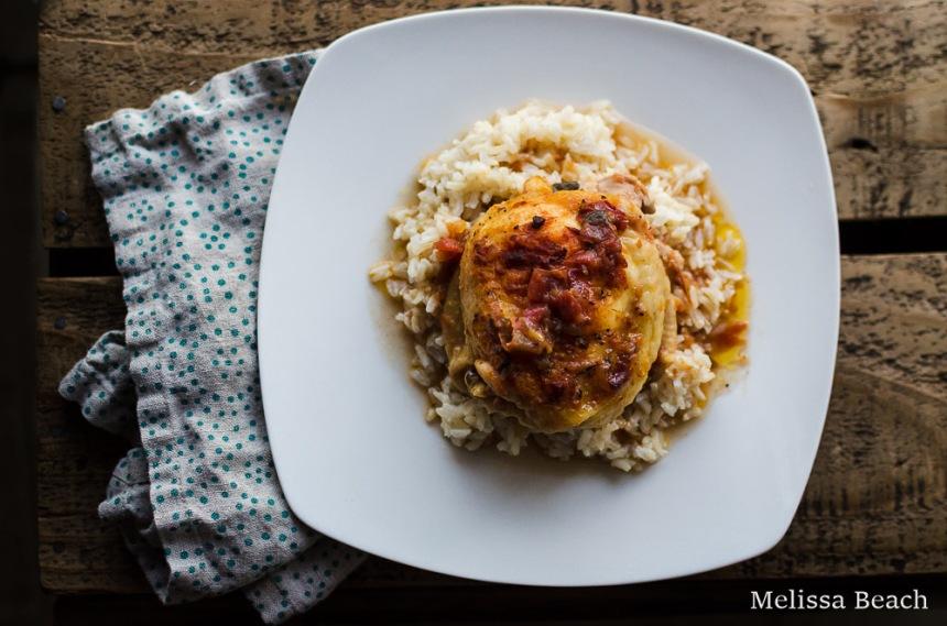 mbeach_chicken_rice_dinner-1
