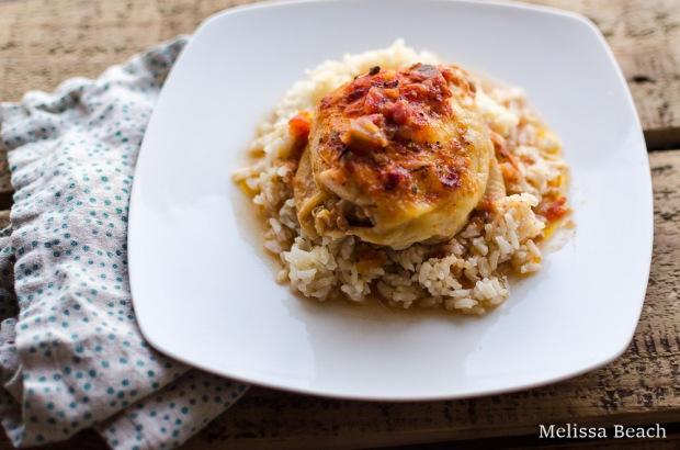 mbeach_chicken_rice_dinner-2