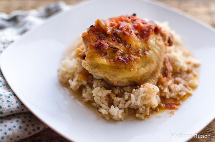 mbeach_chicken_rice_dinner-3