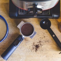 Why I Love My Espresso Machine with Recipes